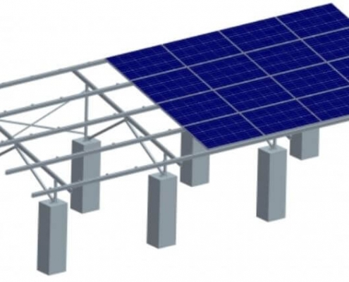 Products - JapanSolar Philippines, Inc